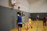 basketball_09