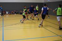 basketball_14