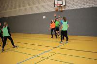 basketball_15