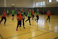 basketball_16