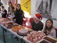 weihnachtsmarkt_15