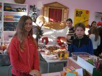 weihnachtsmarkt_19