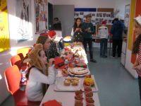 weihnachtsmarkt_29