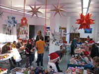 weihnachtsmarkt_30