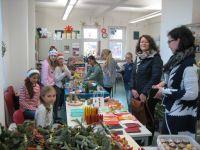 weihnachtsmarkt_31