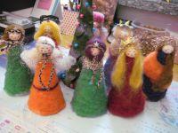 weihnachtsmarkt_35