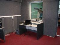 photo15Aufnahmestudio
