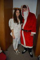 weihnachtsfeier_13