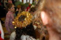 weihnachtsfeier_44