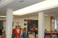 weihnachtsfeier_50