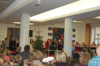 weihnachtsfeier_58