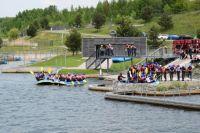 rafting_01