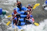 rafting_02