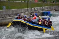 rafting_03