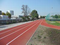 sportplatz_28