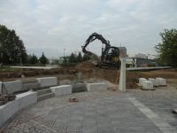 sportplatz_29