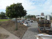 sportplatz_32