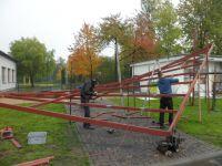 sportplatz_33