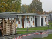 sportplatz_43