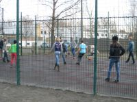 ballsport_01