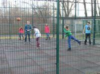 ballsport_03