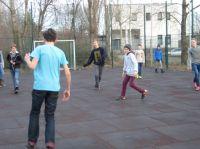 ballsport_04