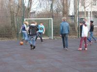 ballsport_05