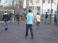 ballsport_07