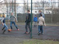 ballsport_08