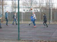 ballsport_10