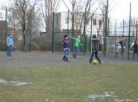 ballsport_12