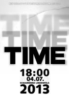 time_01