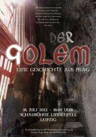 gyl_golem_00