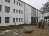 neubrandenburg_16