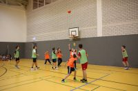 sport_01