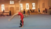 sport_21