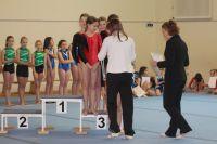 sport_23