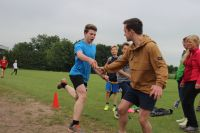 sportfest_09