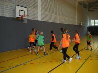 basket13_02