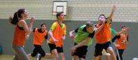 handballtunier_12