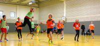 handballtunier_15