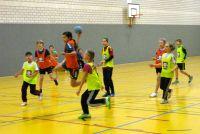 handballtunier_02