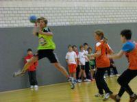 handballtunier_03