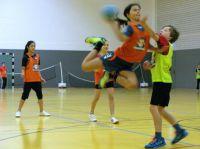 handballtunier_04