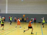 handballtunier_05