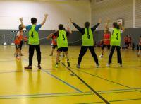 handballtunier_06