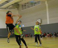 handballtunier_07