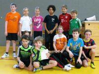 handballtunier_08