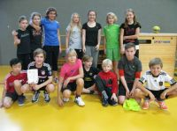 handballtunier_09
