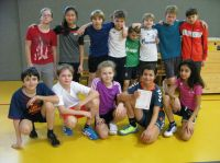 handballtunier_10